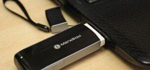 Как узнать остаток трафика на Мегафоне