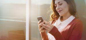 Как узнать свой номер телефона на МТС