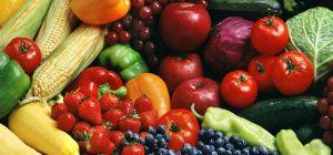 Как улучшить пищеварение обычными продуктами
