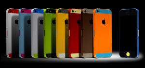 Режимы iPhone. Как перепрошить iPhone
