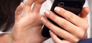 Как узнать свой телефон Мегафон