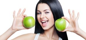 Какую лучше выбрать диету для похудения