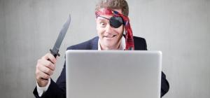 Почему нельзя спорить в интернете