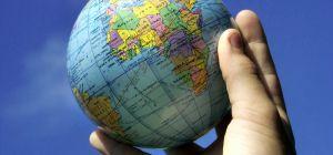 Как узнать через интернет, выпустят ли за границу
