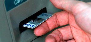 Как положить деньги на телефон МТС с карты Сбербанка