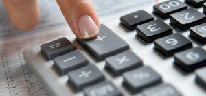 Как оформить субсидию на коммунальные услуги через интернет