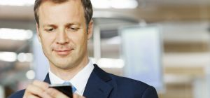 Как узнать местоположение человека по номеру телефона без его согласия
