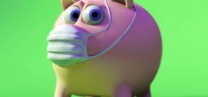 Свиной грипп: симптомы, профилактика, лечение