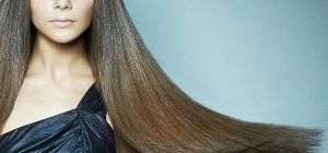 Как отрастить длинные волосы за короткое время