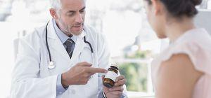 Выбираем аналоги препарата