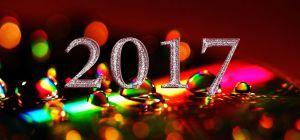 Гороскоп для знаков Зодиака в год Огненного Петуха 2017