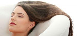 4 способа избавиться от жирности волос
