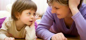 Как научить ребенка читать по слогам в домашних условиях