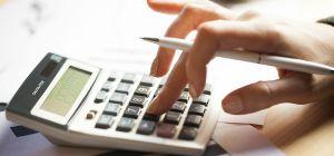 Как рассчитать сумму выплаты за неиспользованный отпуск при увольнении