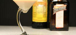 Как приготовить вкусный ликер в домашних условиях