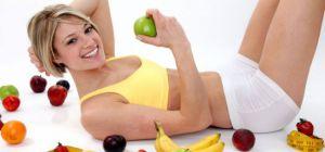 Как за месяц похудеть на 10 килограмм без вреда для здоровья