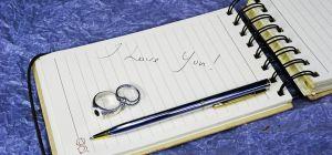 Поговорим о супружеской ревности