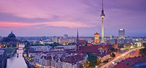 Как сэкономить в Берлине