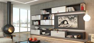 Создаем уникальный интерьер: мебель по индивидуальному проекту