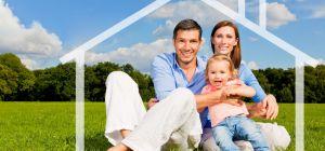Равновесие семейных отношений