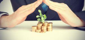 Как научиться экономить деньги, не ограничивая себя во всем?