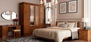 Как найти идеальную кровать для небольшой квартиры