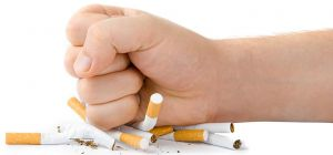 Как бросить курить за 2 минуты: анализ способов и мифов
