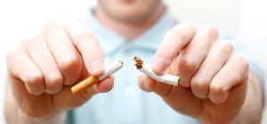 Как бросить курить и жить без никотина
