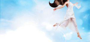 Как правильно подобрать натуральный уход за волосами