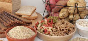6 принципов быстрого приготовления пищи