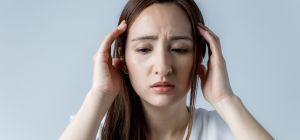 Как проявляется проблема непроизвольного мочеиспускания при травмах головы и позвоночника