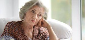 Как облегчить проблему непроизвольного мочеиспускания при рассеянном склерозе и дегенеративных болезнях нервной системы