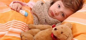 Почему ребенок часто болеет: основные причины и рекомендации
