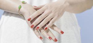Как пользоваться гель-лаком для ногтей