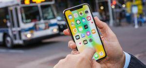 Флагманы 2018: самые ожидаемые смартфоны
