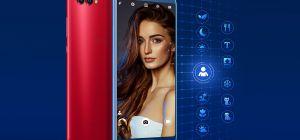 Huawei Honor V10: обзор, характеристики
