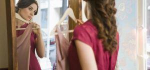 Как покупать одежду в период распродаж
