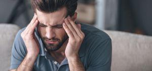 Как лечить абстинентный синдром