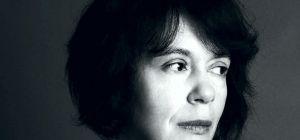 Екатерина Чемберджи: биография, творчество, карьера, личная жизнь