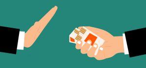 Способы бросить курить легко