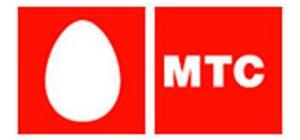 Операторы мобильной связи мтс