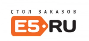 Е5 ру