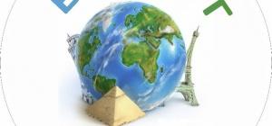 Турфирма вокруг света