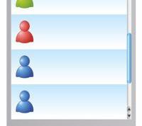 Как установить аську (ICQ)