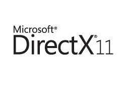 How to update DirectX
