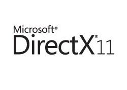 Как обновить DirectX