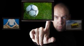 Как смотреть телевизор через интернет