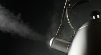 How to clean limescale