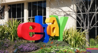 Как заказывать с ebay
