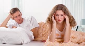 How to get a divorce